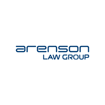 Arenson Law Group