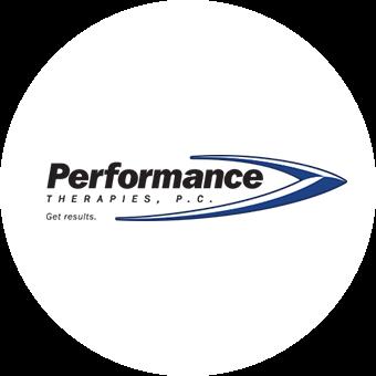 Performance Therapies